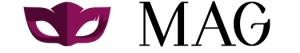 Colaboraciones para Malicieux Magazine