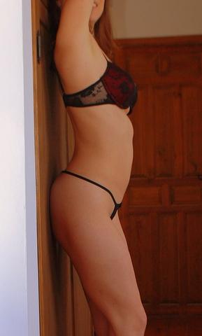 lola_sensualplanet3