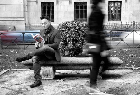 Leonardo_Lucatto_sentado2