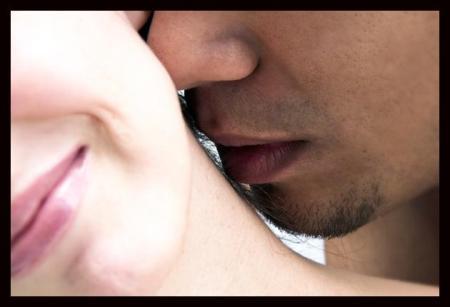 olor-y-erotismo