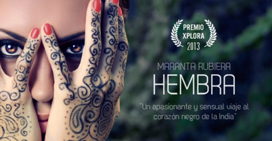 hembra_2