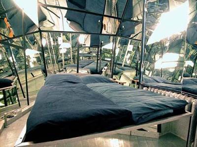 0-habitacion-espejos