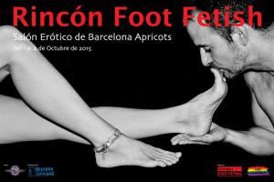 cartel seb footfetish