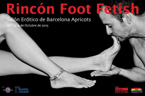 cartel seb footfetish