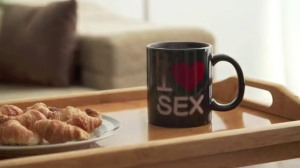 ilovesex