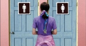 transexualidad-574x308