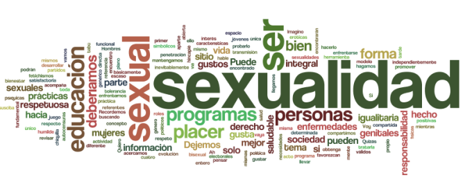 educacionsexual