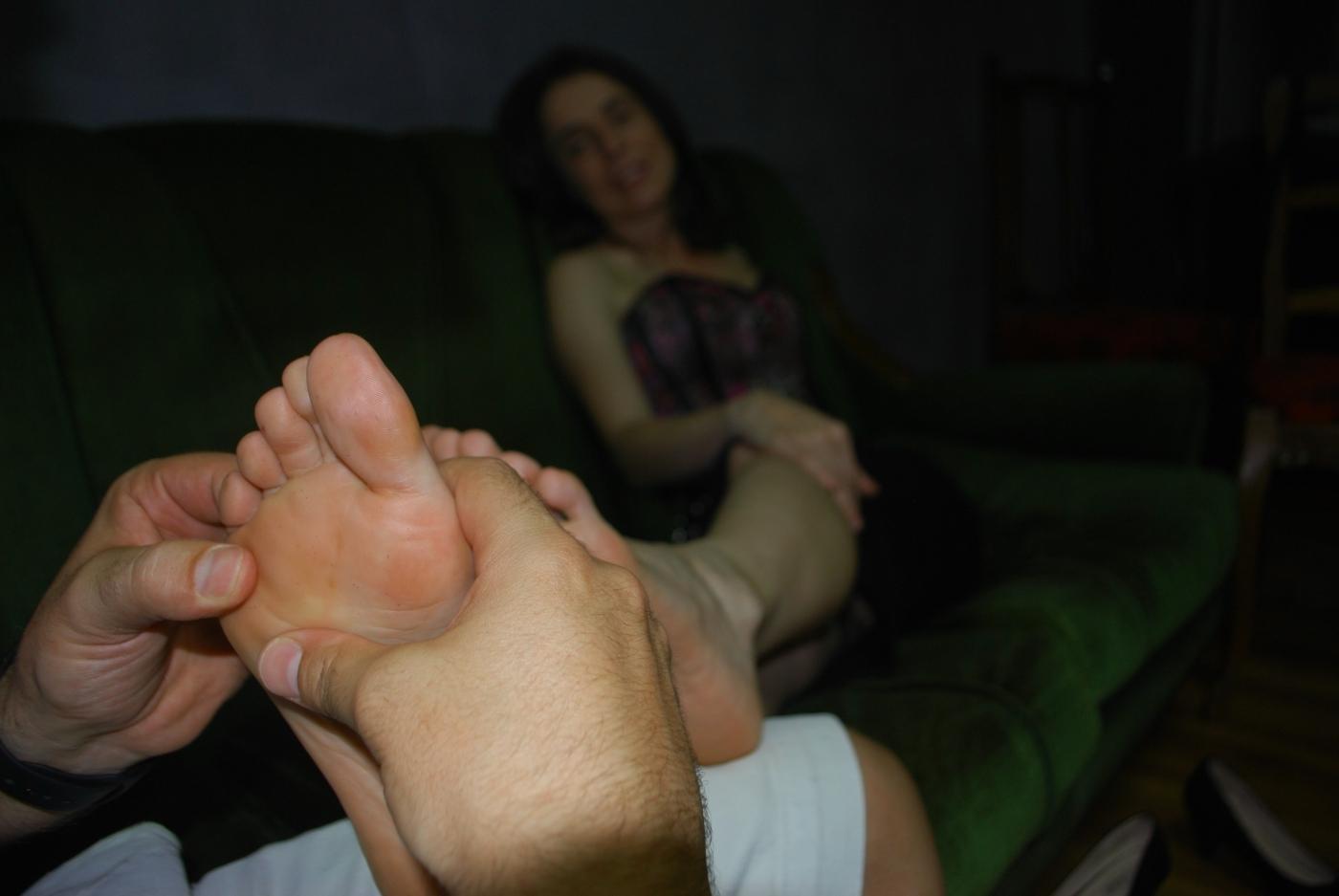 Calzado Fetichismo Porno normalidad fetichista   la luna de arola