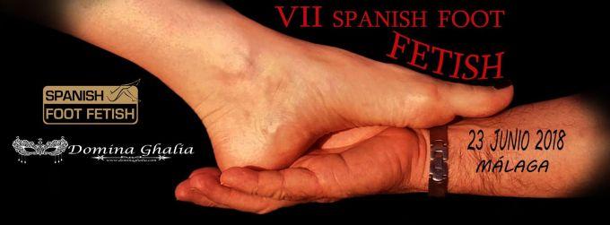 cartel VII SFF.jpg